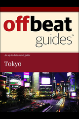 Offbeat Guides01